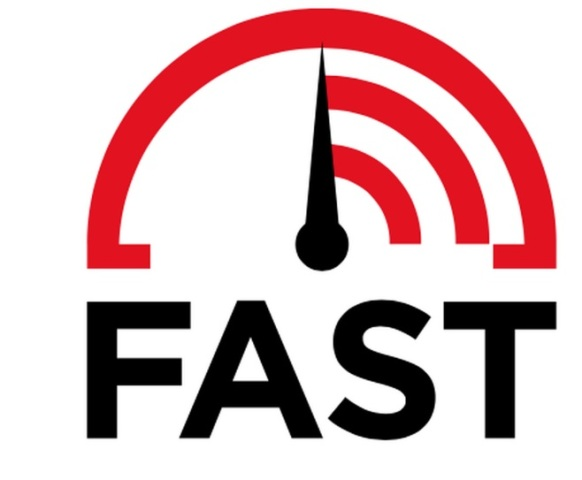 Fast.com the Quickest and Fastest Way in Checking Your Internet Speed