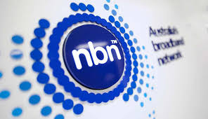 Homeowners and Telcos All Waiting for the NBN