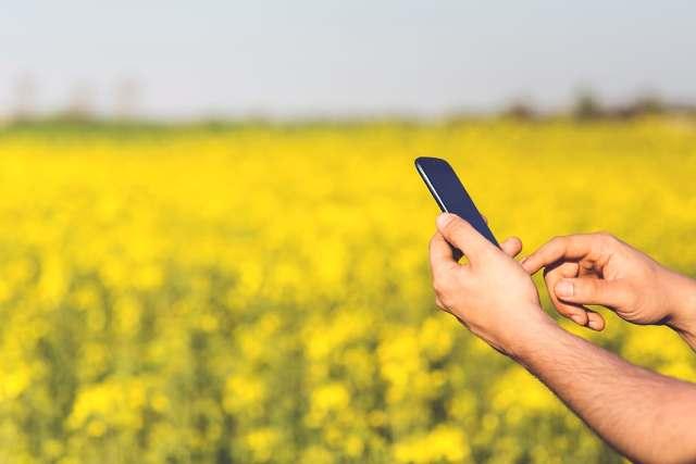 Rural and Regional Australians Still Facing Data Drought as 2016 Ends
