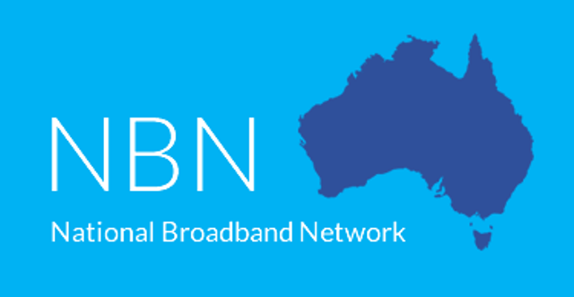 Gold Coast Owners Must Pay Extra $300 to Get NBN Service