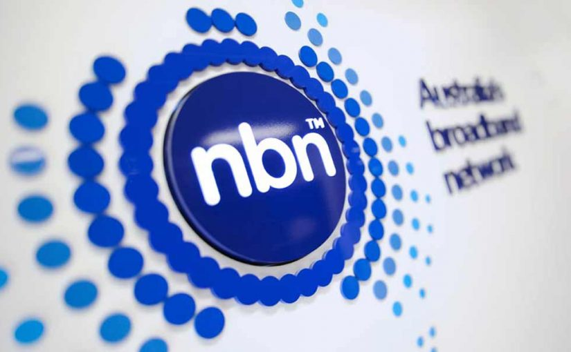 Research Highlights Lack of Information Drive from NBN