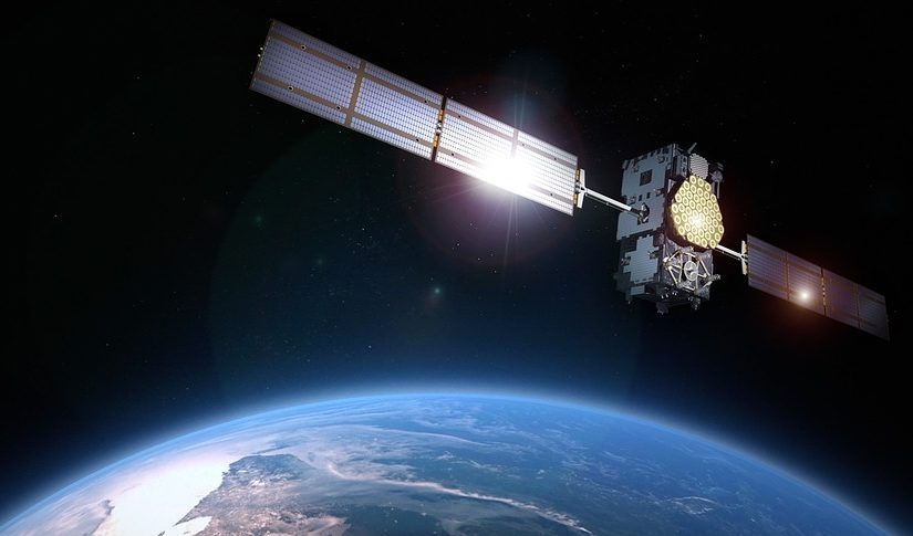 NBN to Offer More Data Allowance in Sky Muster Satellite Service