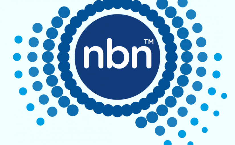 NBN Prices Not a Factor When Consumers Opt For Slower Plans
