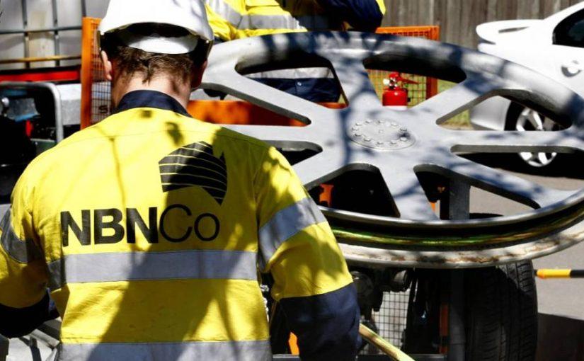 NBN Profit Losses in 2017 Reach $4.24 Billion
