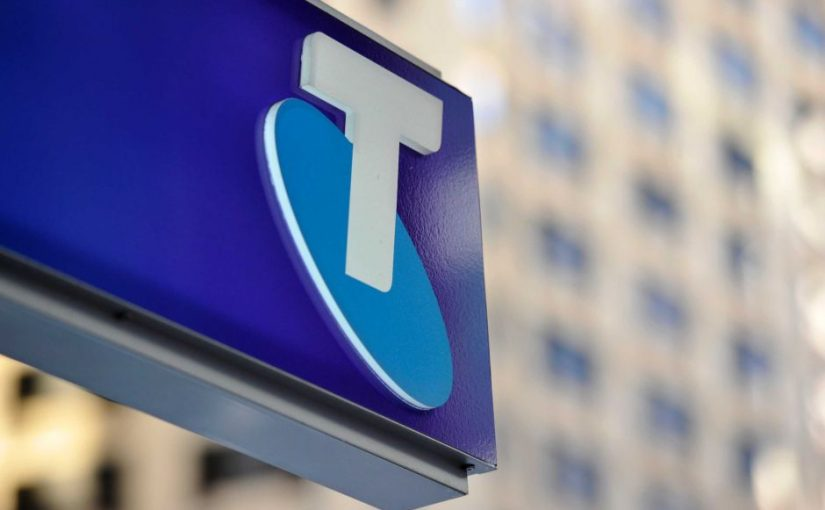 Telstra Offers to Refund Customers that Experienced Slow NBN Connections