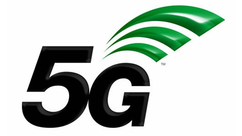 NBN Sizing Up Select Fixed Wireless Areas for 5G