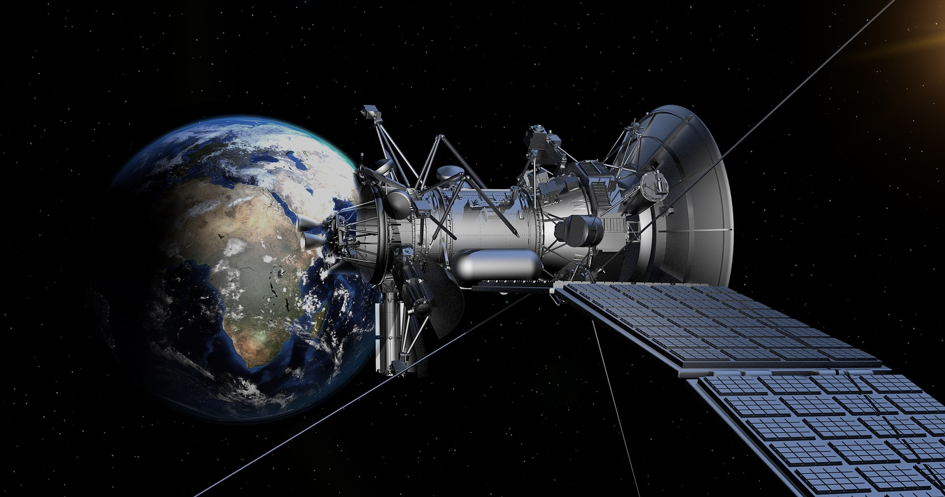 satellite-1820064_1920